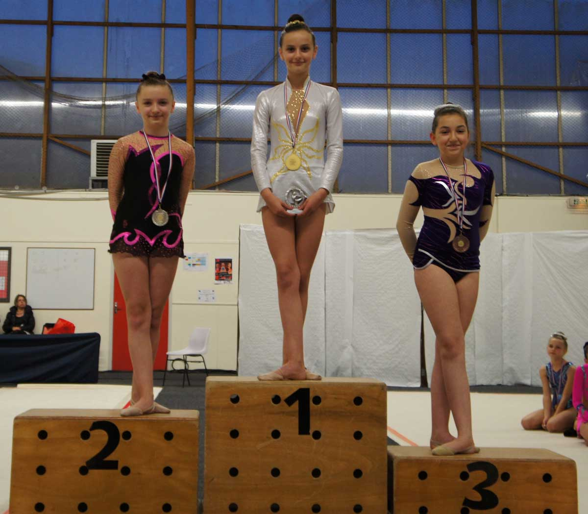 INDIV_District2015_Podium_Honn11-12.jpg
