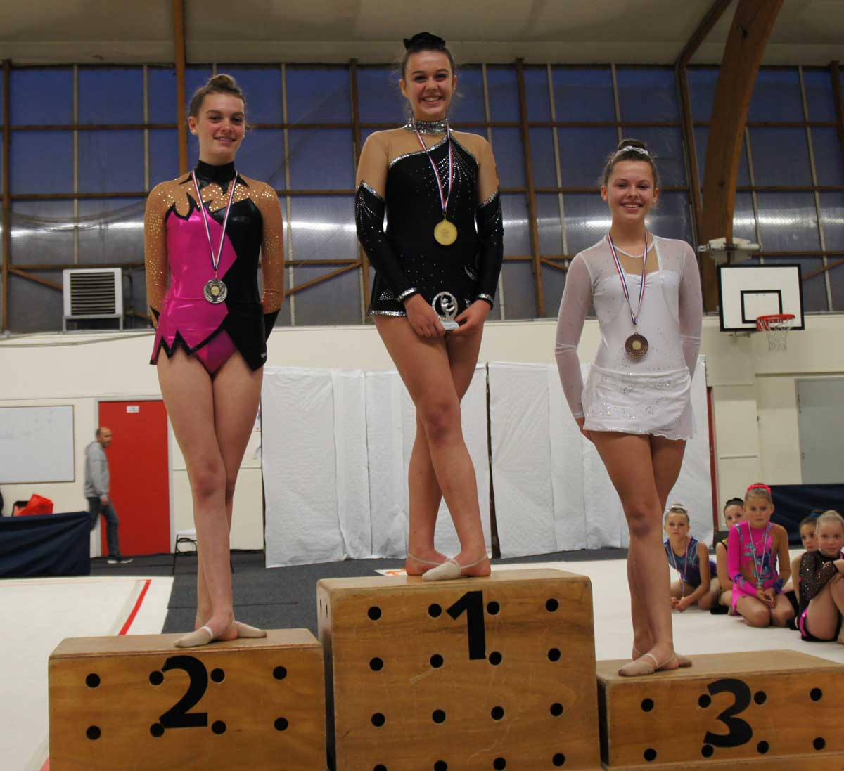 INDIV_District2015_Podium_Honn13-14.jpg