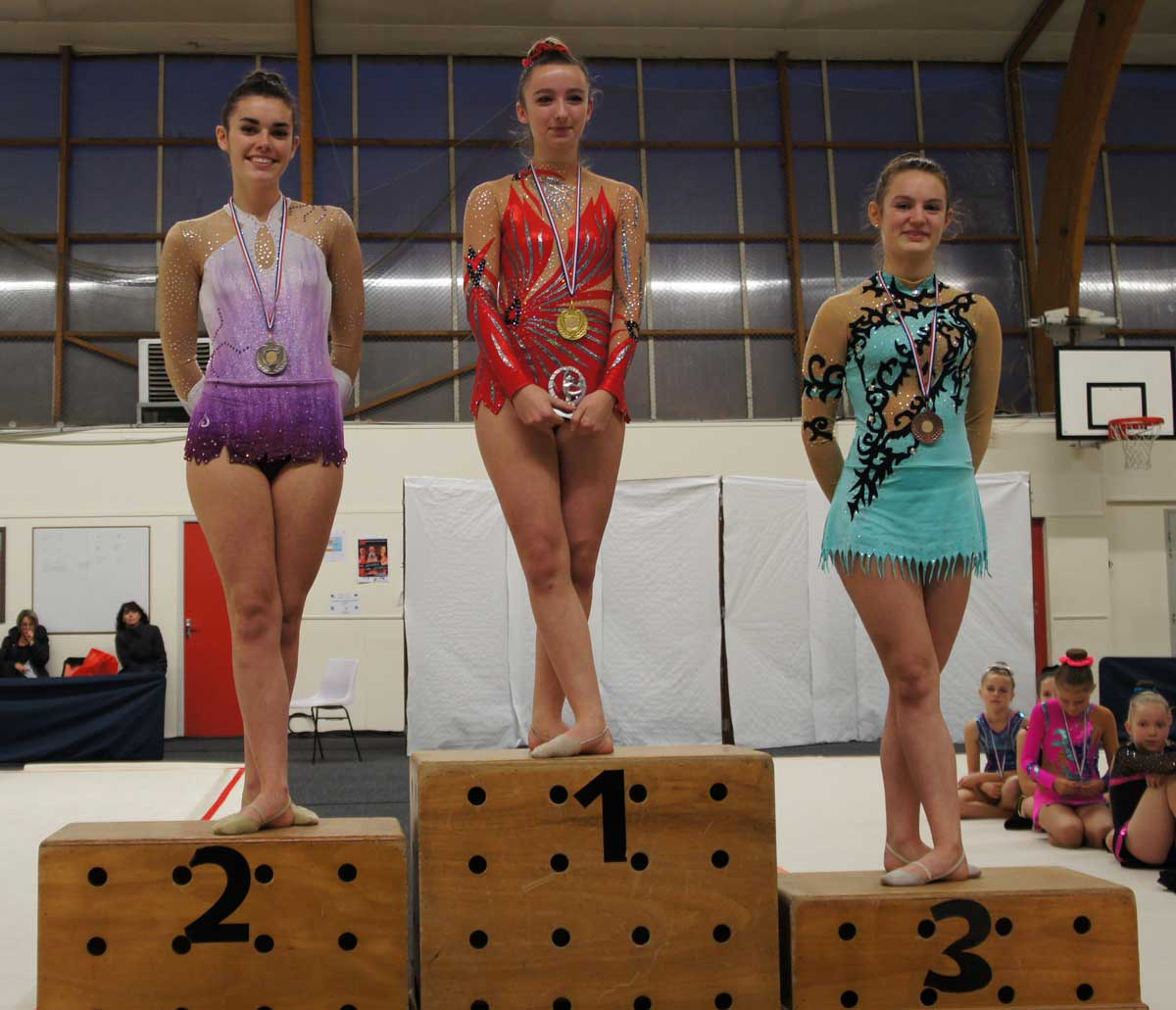 INDIV_District2015_Podium_Honn15-16.jpg