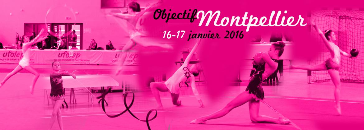 Objectif National individuel 2015