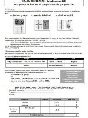 LGR_BdC_calendrier2020.pdf