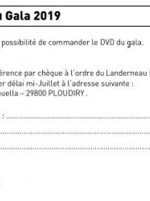 GALA2019_Cde_DVD.pdf