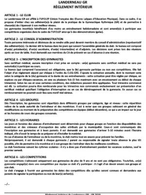 LANDERNEAU_GR_Reglement_interieur_08_2018.pdf