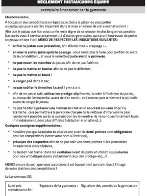 LGR_Reglement-Pret-Justo_2019.pdf